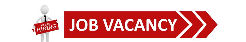 Job Vacancy Lowongan Kerja Aneka Perkasa Masindo