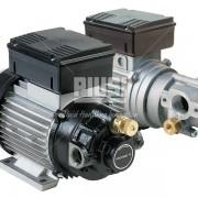 AC pump Viscomat 70 - 200 - On Request