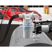 EX50 Gasoline pump