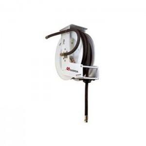 Hose Reels 505 Series High capacity hose reels For Oil, Grease,