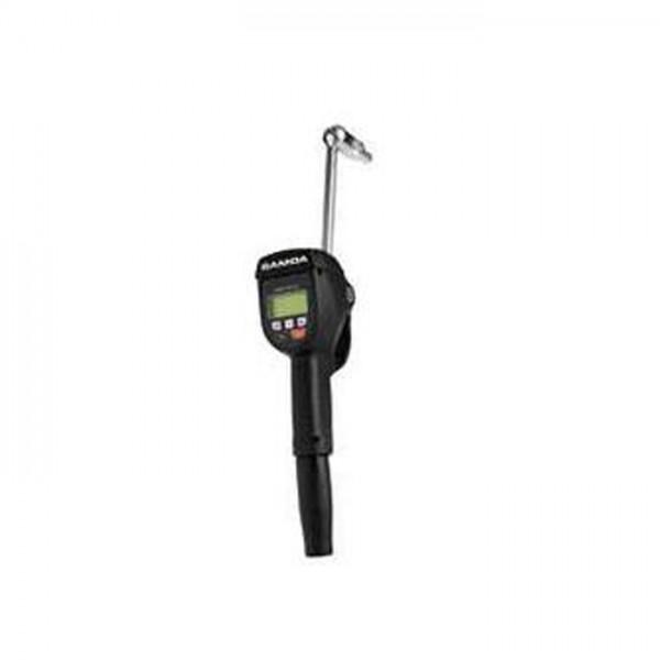 Oil Gun Preset digital meter - 365 300
