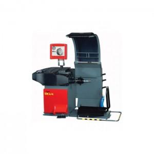 SBM V780 – SBM V780 P