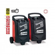 TELWIN Battery Charger 2