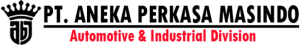 Logo Aneka Perkasa Masindo-crop